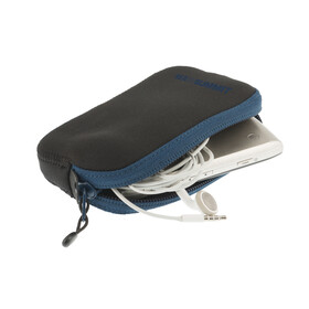 Sea to Summit Padded Pouch Small Blue/Black